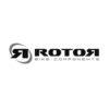 rotor-bn