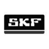 skf-bn